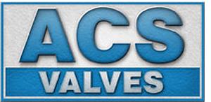 ACSValves