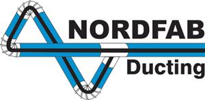 Nordfab Canada Logo