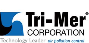 Tri-Mer Corporation Logo