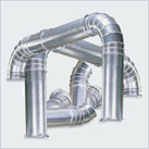 137_Easy_Duct