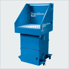 290_Downdraft_Bench_DB800