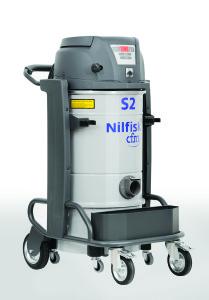 Nilfisk CFM S2_hires