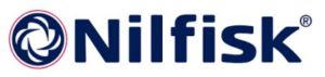 Nilfisk Pneumatic Conveyors Logo